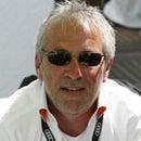 Eddy Jansen
