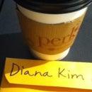 Diana Kim