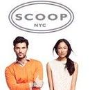 SCOOP NYC