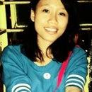 Nona Aisyah