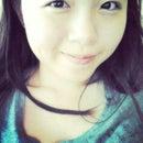 Zixian Goh