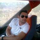Mehmet Cetin