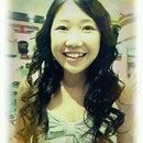 Zoë MingWai