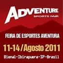 Adventure Fair