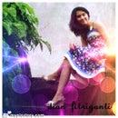 Dian Fitriyanti