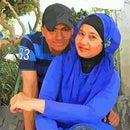 Fachry Fauzy
