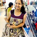 Sanchita Sengupta