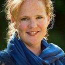 Mary Ellen Oloughlin