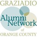 Graziadio Alumni Network of Orange County