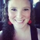 Haley Sims