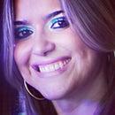 Soraia Loyola Beraldo