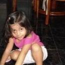 Rosana Avila