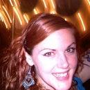 Lauren P