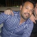 Humberto Yamil