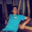 Douglas Romero