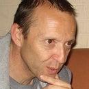 Bernard Perelsztejn