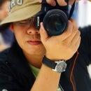 Gilbert Lim
