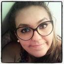 Milene Martins