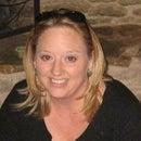 Tess Garza