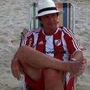 Gustavo Feijoo