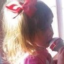 Barbie Williams