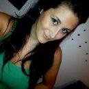 Sabrina Narese