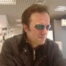 Daniele Orsoni