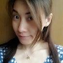 Aey Onanong