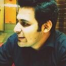 Safi Uddin