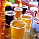 Beer Bar Reviews