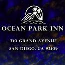 Ocean Park Inn San Diego