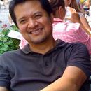Cesar Fong