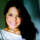 Gabriela Romualdo