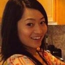 Stephanie Chi
