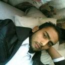 Mohamed Fareed
