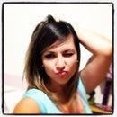 Luciana Peres