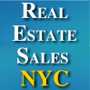 RealEstateSales NYC
