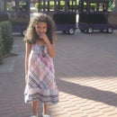 Haifa Dekyle