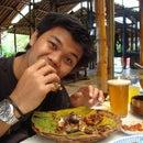 Denny Wijaya