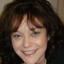 Irene Katzela