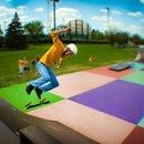 Limbo Skateboards