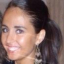 Karina Dossantos