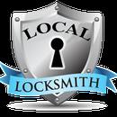 Locksmith Tampa
