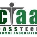 Cass Tech Alumni Association