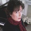 Cynthia Dickerson