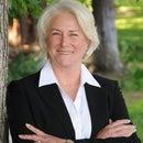 Kathy Fortenberry