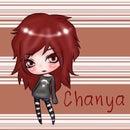 Chanya Athavipach