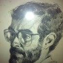 Julio Lagun