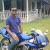 Ridho Noor Ahmad