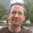 Jeff Meeker